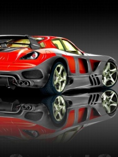 Картинка Nissan