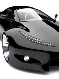 Картинка Peugeot_Concept_Car