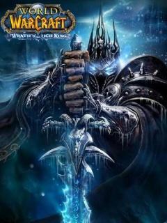 Картинка Warcraft 3