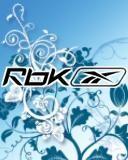 Картинка Rbk reebok