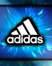 Картинка Adidas (1) (2)
