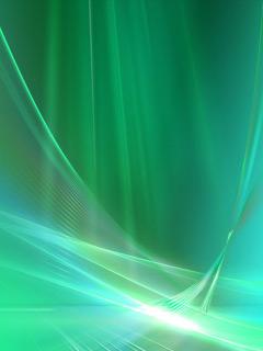 Картинка Aurora-I-CianMix-Paper