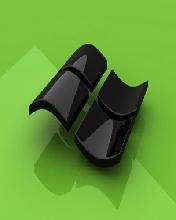 Картинка Vista BLACK