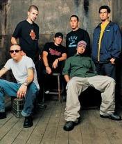 Картинка Linkin Park