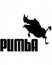 Картинка Puma-Pumba