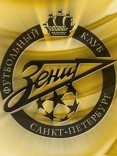 Картинка Zenit