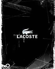 Картинка Lacoste