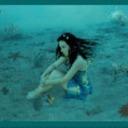 Картинка Подводное царство