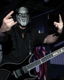 Картинка Slipknot