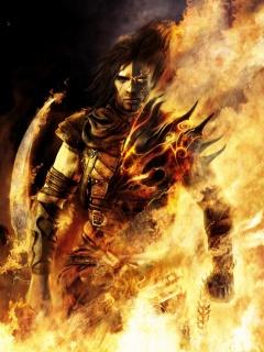 Картинка Prince Of Persia