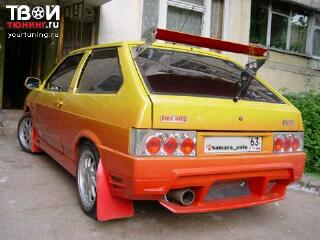 Картинка Car