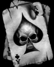 Картинка Skull_Ace