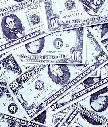 Картинка Деньги