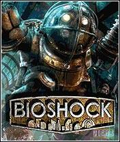 Картинка Bioshock