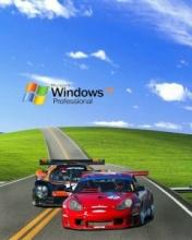Картинка Windows