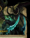 Картинка World of warcraft