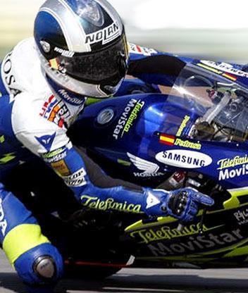 Картинка Moto GP 3.