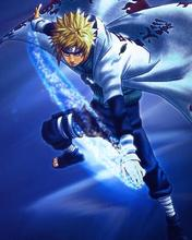 Картинка Naruto 1