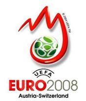 Картинка EURO - 2008