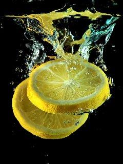Картинка Lemon