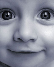 Картинка Детки