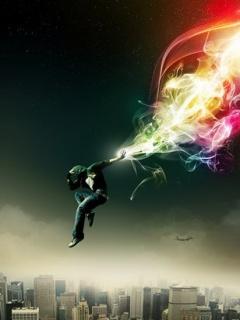 Картинка Dance