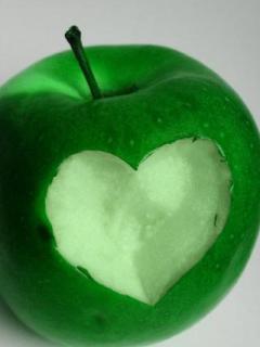Картинка Сердце