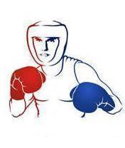 Картинка Бокс