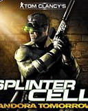Картинка Splinter Cell