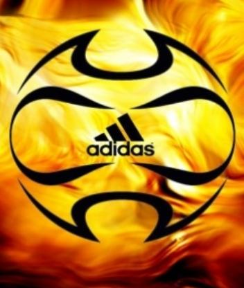 Картинка Adidas football