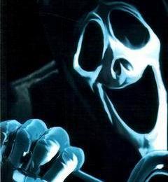 Картинка Очень страшное кино