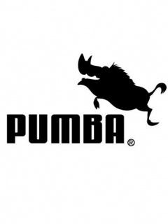 Картинка PumBa