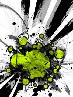 Картинка Abstract