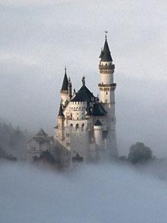 Картинка Замок