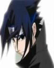 Картинка Sasuke Uchiha
