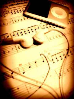 Картинка Музыка