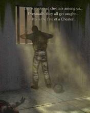 Картинка Counter-Strike