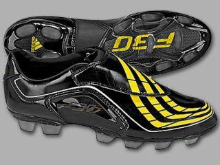 Картинка Adidas f 30 бутсы