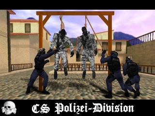 Картинка Counter Strike