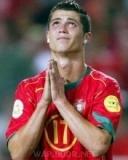 Картинка С.Ronaldo