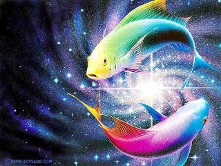 Картинка Рыбы