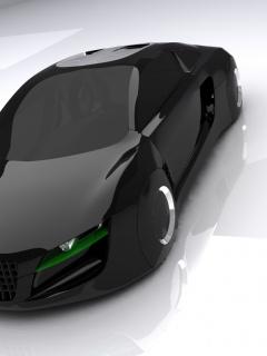 Картинка Audi concept