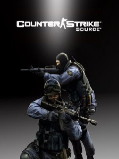Картинка Counter Strike