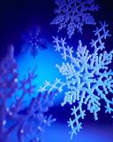 Картинка Снег
