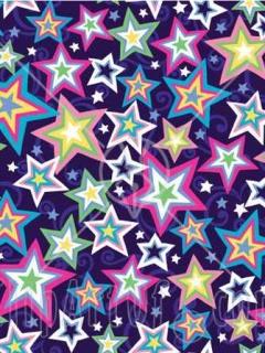 Картинка Новые звёзды