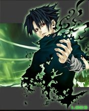 Картинка Naruto3