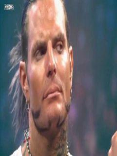 Картинка Jeff Hardy