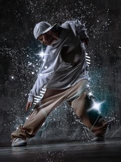 Картинка Dancing_Inferno