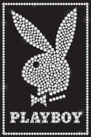 Картинка Playboy