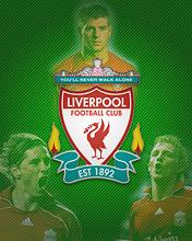 Картинка Liverpool